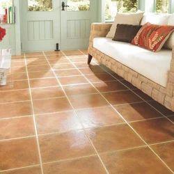 Ceramic Floor Tiles In Kolkata West Bengal Ceramic Floor Tiles