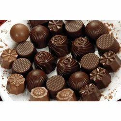 Dark Chocolates