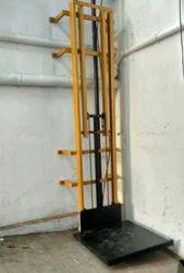 Hydraulic Good Lift