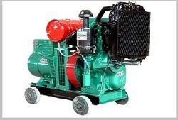 electric generators. electric generator generators