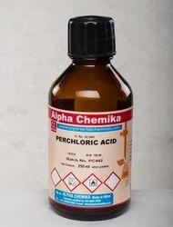 Perchloric Acid AR