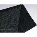 Graphite Coated Fiberglass Cloth