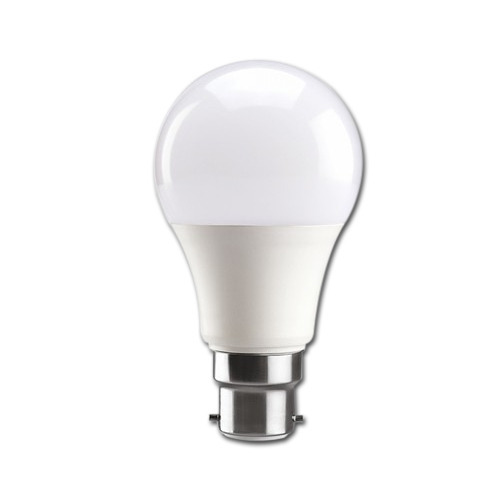 Cool White Su Beam 12 Watt Led Bulb Type Of Lighting Application