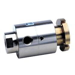 Hydraulic Rotary Union at Best Price in India