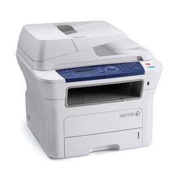 WorkCentre 3210 Xerox Machine