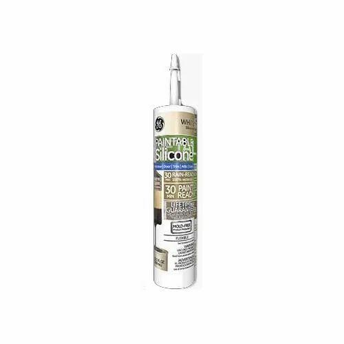 Ge Silicone Sealant   Mourya Marketing   Wholesale Supplier
