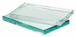 Aluminium Glass