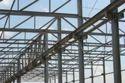 Industrial Film Fabrication
