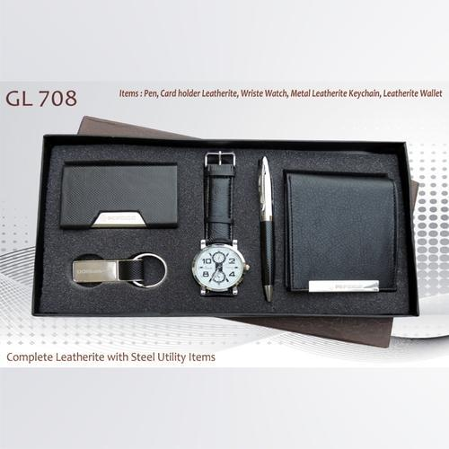 Watch Gift Set, Ghadi Gift Set - C P Industries, Gurgaon   ID ...