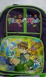 Baby School Bags