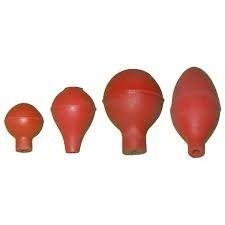 Pipette Bulbs