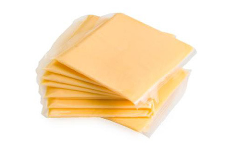 Sliced Cheese at Rs 320/kilogram | Alpine Cheeses, Farm Cheese, ताजा पनीर -  Naunidh Foods Pvrivate Limited, Delhi | ID: 10474535655