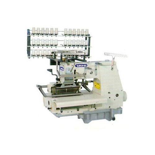 Smocking And Shirring Sewing Machine Industrial Stitching Machine Adorable Sewing Machine Smocking