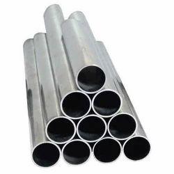 Aluminium Hollow Pipe