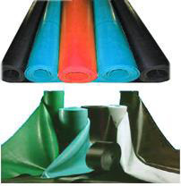 Natural Rubber Sheet Nr Rubber Sheet Suppliers Traders