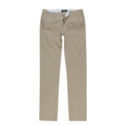 Chinnos Trousers