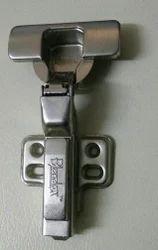 Blandox Hydraulic Hinges