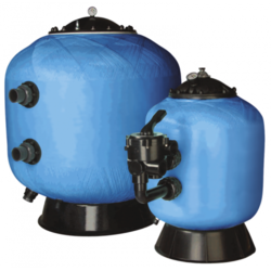 Swimming pool filters swimming pool sand filters - Swimming pool filter manufacturers ...