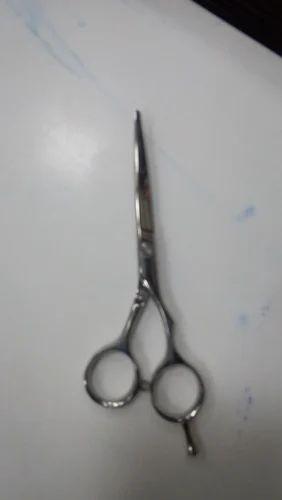 Jaguar Hair Cutting Scissor \u0026 BARBER CHAIR Wholesale Trader