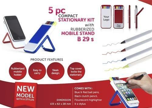 Stationery Kit Promotional Gift