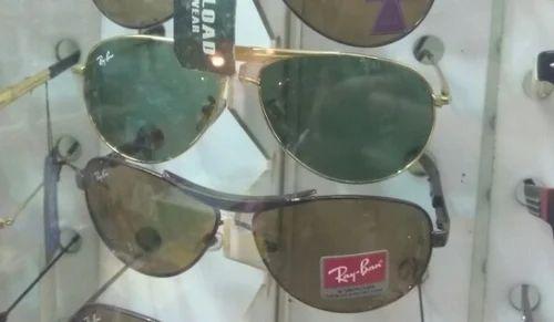 a342c5aa7fe Men Sunglasses and Designer Sunglasses Manufacturer