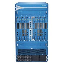 7080 Series Firewall