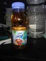 Apple Juice 200 Ml