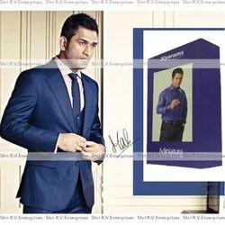 Siyaram's Suit Length