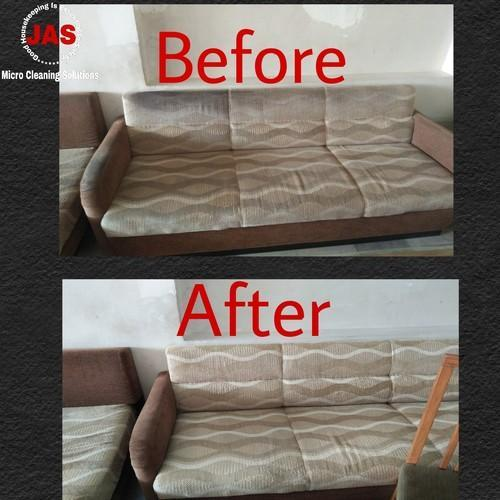 Best Sofa Cleaning