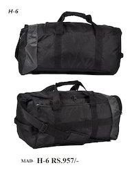 Travel Bag Mad H-6
