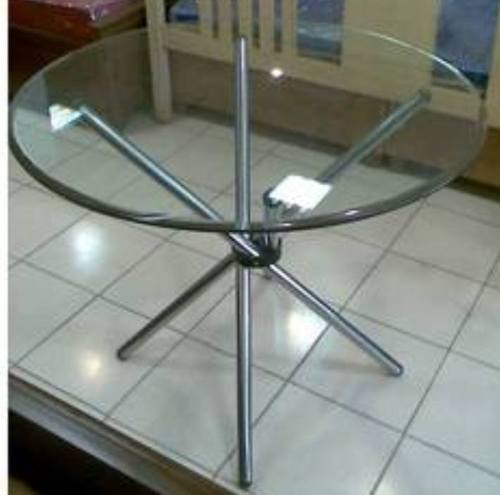 Discussion Tables Glass Discussion Tables Manufacturer