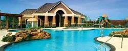Resort Development Service