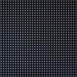 P7.62 Indoor LED Module