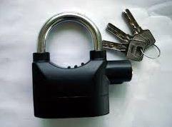 Security Locks Security Locks Manufacturer Supplier