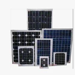 Solar Panels In Mumbai Suppliers Dealers Amp Retailers Of