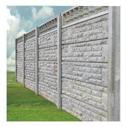 Precast designer concrete wall view specifications details of precast designer concrete wall publicscrutiny Image collections