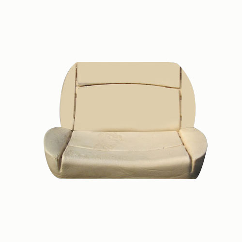 Scorpio Baby PU Car Seat Foam At Rs 1000 Pair