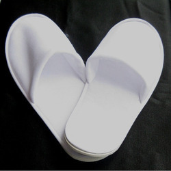 Disposable Slipper Sole