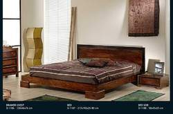 Furniture for flats Small Bedroom Furniture For Flats Indiamart Bedroom Furniture For Flats View Specifications Details Of