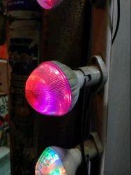 Multi LED Bulb