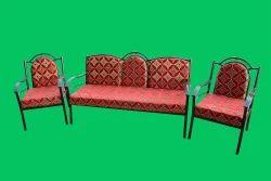 Pleasant Metal Sofa In Madurai Tamil Nadu Get Latest Price From Ibusinesslaw Wood Chair Design Ideas Ibusinesslaworg