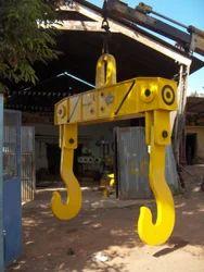 Industrial Tongs