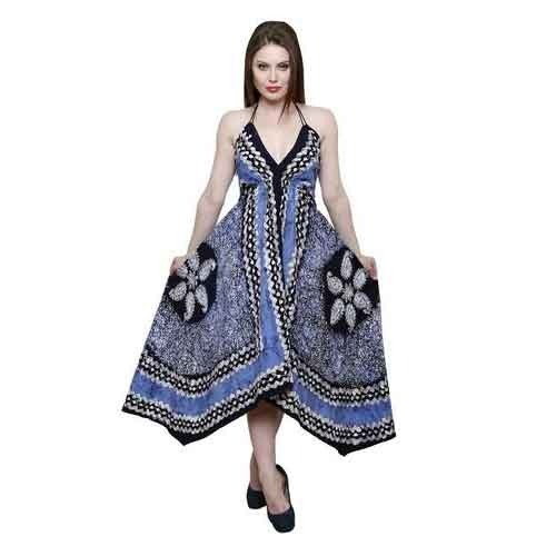 Long Batik Dress, Batik Clothes, बाटिक वाले कपड़े