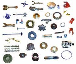 AMW, Tata, Leyland Truck Spare Parts
