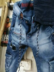 Denim Jeans In Hyderabad Telangana Denim Jeans Price In