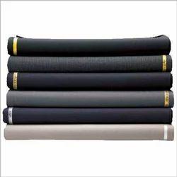 Monte Bianco Suit Length