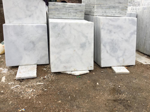 Best White Marble For Kolkata Market at Rs 26/foot   White Marble   ID:  20240297712