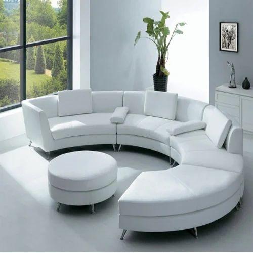 Designer Sofa Set Designer Sofa डजइनर सफ सट