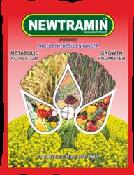 Newtramin Organic Fertilizer (Powder)
