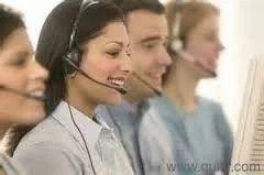 KPO Recruitment Service